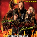 Mayhem-Ticket-Promo
