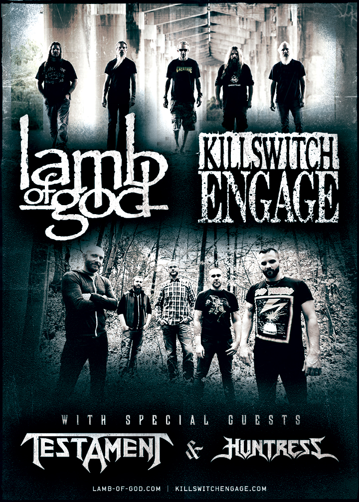 LambofGod_KillswitchEngage_sgT_H_Clean (1)