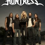 Huntress-Stream-Page-Pic