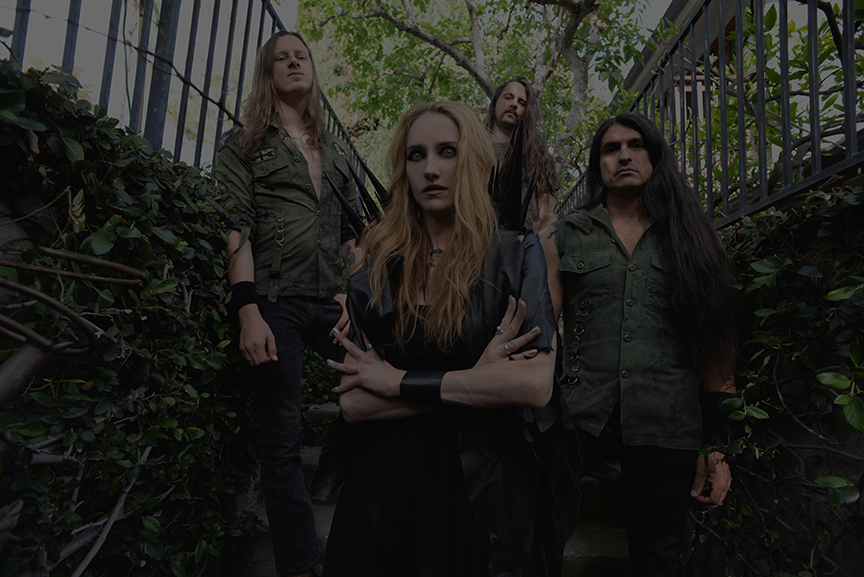 Huntress-Band-Photo-3 doom web